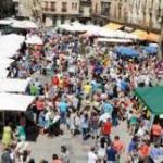 Datos de pérdida de población Salamanca 2020