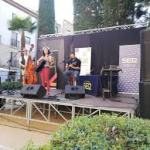 Segundo concurso de Bandas musicales salmantinas 2021