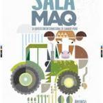 Programa último dia Salamaq 2019