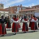 Programa Fiestas Bañobárez septiembre 2019