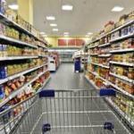 Horarios supermercados en Salamanca Nochevieja 2019