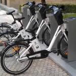 Bases nuevas servicio de préstamos bicis municipales Salamanca 2021