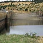 Datos de agua pantanos Salamanca Octubre 2019
