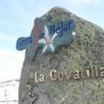 Carnavales en la Covatilla 2020