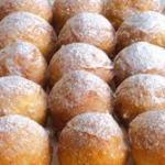 Precios dulces típicos de Salamanca Noviembre 2019