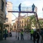 Salamanca ya huele a Navidad 2019/20