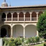 Programa de Teatros Salamanca segunda quincena Octubre 2020