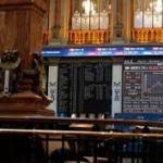 Nuevo Calendario de la Bolsa Española 2020