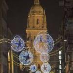 Tiempo en Salamanca Nochevieja y Año Nuevo 2019/20