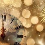 Programa conocer Salamanca capital Navidades 2020/21