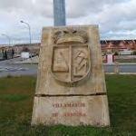 Nuevos horarios bus Villamayor a Salamanca Verano 2020