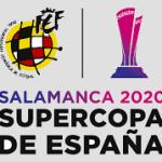 Supercopa de España femenina de Fútbol Salamanca 2020