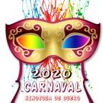 Carnavales Hinojosa del Duero 2020