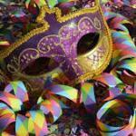 Programa Carnaval en Béjar 2020