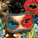 Carnaval Villares 2020
