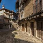 Zonas de desescalada Salamanca y Castilla y León en Mayo 2020