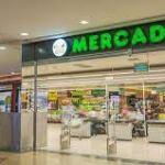 Subidón de precio en las bebidas azucarada de los supermercados 2021
