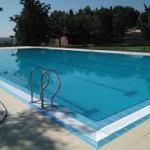 Precios y horarios piscinas municipales Zamora verano 2020