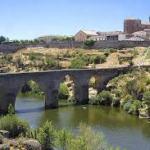 Actividades culturales Ledesma verano 2020