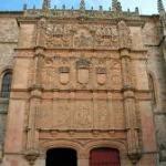 Descubren la mejor vacuna del mundo contra la Hepatitis B en Salamanca 2021