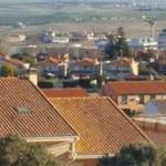 ITV de las instalaciones de gas en las casas y edificios de Salamanca 2021
