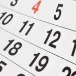 Nuevo Calendario de la Campaña de la Renta 2020/21 en Salamanca