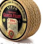 Premio Internacional Great Taste Awards al queso de la Fregeneda septiembre 2020