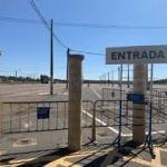 Vuelve el Rastro de Salamanca Octubre 2020