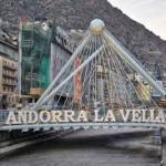 Andorra el tercer país mas visitado por las españoles en el verano 2020