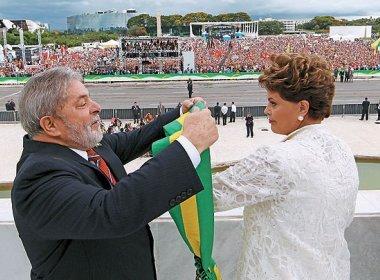 Foto: Ricardo Stuckert / Presidência