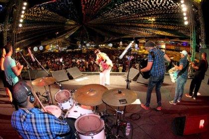 Fiscalização inclui despesas envolvendo a promoção de festas, comemorações e a contratação de músicos e cantores | Foto: André Moreira