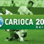 São Pedro empata em 0 x 0 com o Barra da Tijuca