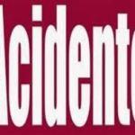 ACIDENTE – Acidente deixa uma pessoa morta e dois feridos em São Pedro da Aldeia