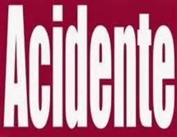 rp_acidente.jpg