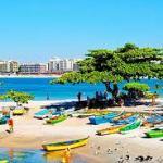 II Festival de Sardinha em Cabo Frio