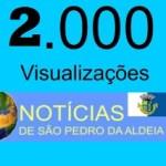 2.000 visualizações
