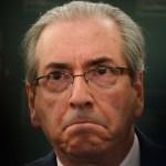 POLÍTICA – Prazo para Cunha entregar defesa no Conselho acaba nesta segunda