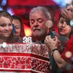 POLÍTICA – Ao se defender de denúncias, Lula diz que aceita quebra de sigilos