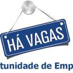VAGAS DE EMPREGO – Veja as vagas abertas nesta segunda no Banco de Empregos de Rio das Ostras