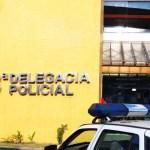 AÇÕES POLICIAIS – Homem é baleado no bairro Ajuda de Cima, em Macaé