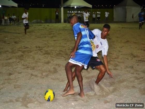 33º Fest Verão de São Pedro da Aldeia3