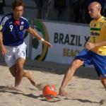 ESPORTE – Brasil x Japão farão a abertura do 33º Fest Verão de São Pedro da Aldeia