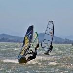 ESPORTE – São Pedro da Aldeia receberá Campeonato de Windsurf