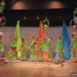 SÃO PEDRO DA ALDEIA – Escola de Artes de São Pedro da Aldeia comemora 10 anos e dá início a matrículas para 2016