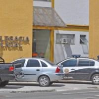 AÇÕES POLICIAIS – Militar do Exército é morto a socos por ex-marido da namorada em Macaé