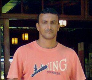 Eduardo Moreira