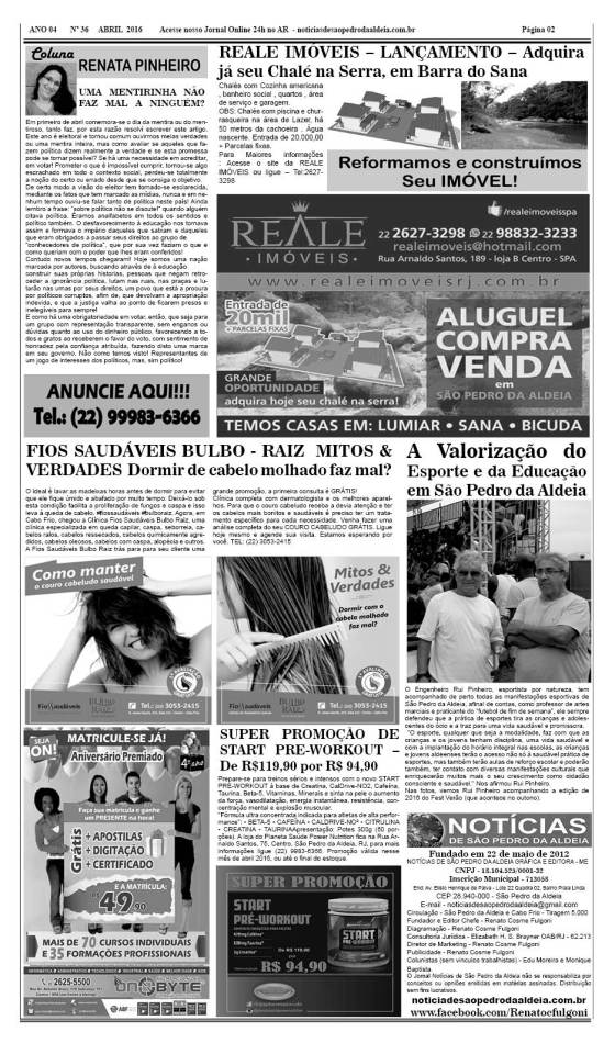Jornal Abril novo2