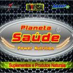 Planeta Saúde Power Nutrition – A MAIOR E MAIS COMPLETA LOJA DE SUPLEMENTOS E PRODUTOS NATURAIS DA REGIÃO DOS LAGOS.