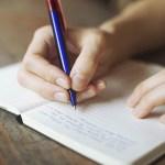 Reforço Multidisciplinar & Aulas Particulares – 5 dicas simples para escrever melhor