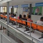 EMPREGO – Rio das Ostras oferece 103 vagas de emprego em diversas áreas